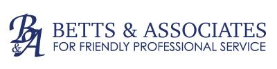 Betts & Associates