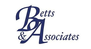 betts-and-associates