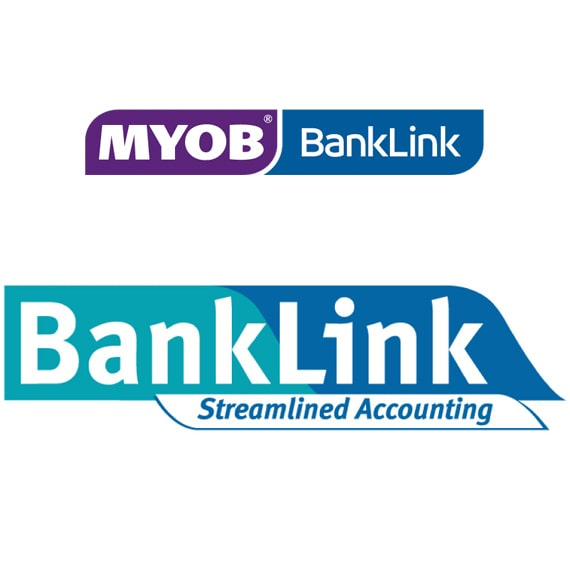 Backlink Streamlined Accounting