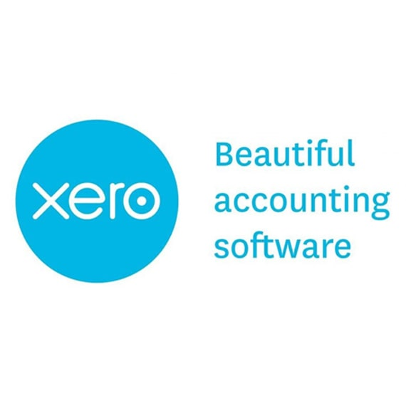 Xero Beautiful Accounting Software