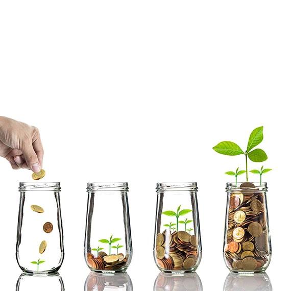 Self-managed Superannuation Funds